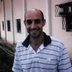 Edmundo Marinho do Monte