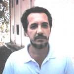 Ernesto Trajano de Lima