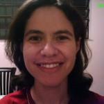 Fernanda Ester Camillo Camargo