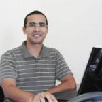 Gilberto da Silva Matos