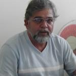 Hugo Bezerra Borba de Araújo