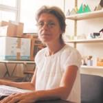 Izabel Maria B. de Albuquerque