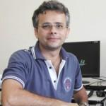 Luiz Antônio da Silva Medeiros