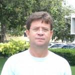 Marco Aurélio Soares Souto