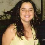 Patrícia Batista Leal