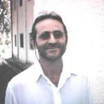 Paulo de Almeida Pinto