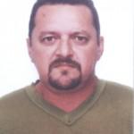 Sérgio Mota Alves
