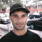 Valdir Cruz da Silva