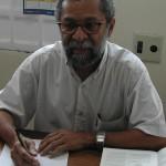 Vandik Estevam Barbosa