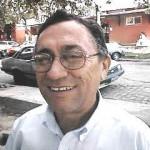 José Vieira Alves